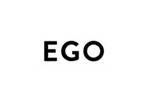 Ego Shoes 英国时尚鞋履品牌购物网站