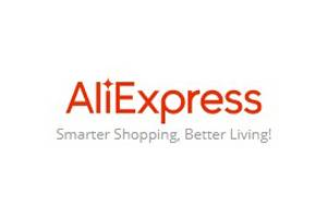 AliExpress 全球速卖通