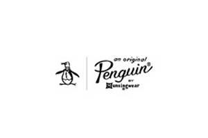 Original Penguin UK 美国休闲服饰品牌英国官网