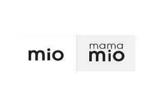 Mio Skincare 美国天然有机孕妇护理品牌中文网站