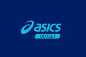 ASICS ES Outlet 亚瑟士运动品牌西班牙官网