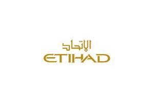Etihad DE 阿联酋国家航空公司德国官网