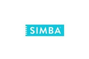 Simba sleep FR 英国品牌家居床垫法国官网