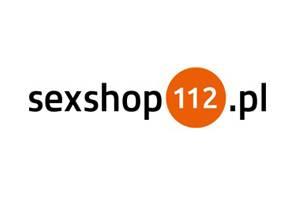 Sexshop 112 波兰成人用品购物网站