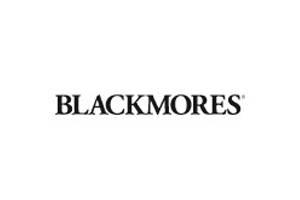 Blackmores 澳佳宝-澳大利亚保健品牌购物网站
