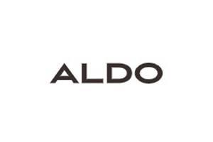Aldo shoes USA 加拿大知名女鞋品牌美国官网