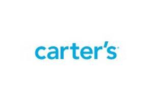 Carter's 卡特-美国婴童服饰品牌网站