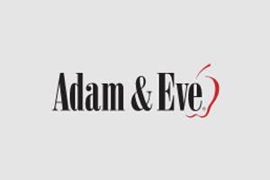 Adam & Eve 美国亚当和夏娃成人用品购物网站
