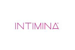 INTIMINA 瑞典女性护理及私密情趣用品网站