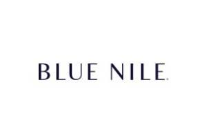 Blue Nile 美国品牌钻石珠宝预订网站