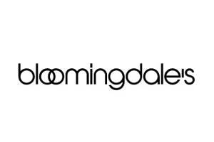 Bloomingdale's 美国知名百货商店品牌网站
