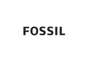 Fossil 美国时尚手表品牌网站