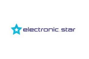 electronic star SI  捷克数码电子产品购物斯洛文尼亚官网
