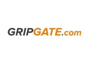 GRIPGATE DE 德国轮胎组装服务平台网站