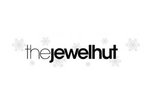 The jewel hut 英国品牌珠宝购物网站