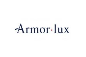 Armor-Lux 法国时尚服饰购物网站