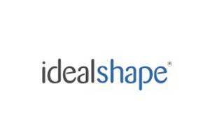 IdealShape US 美国减肥瘦身品牌网站
