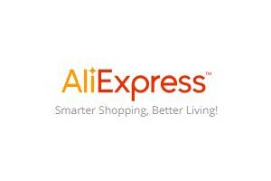AliExpress IT 全球速卖通意大利官网