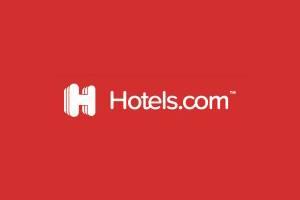 Hotels.com UK 好订网-全球酒店住宿预定英国官网