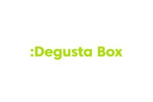 Degusta Box DE  德国零食订阅盒子网站