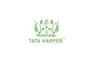 Tata Harper 美国天然护肤品牌购物网站
