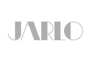 Jarlo London UK英国官网