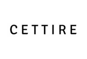 Cettire 澳洲品牌商城官网