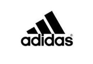 Adidas CN阿迪达斯中国官网