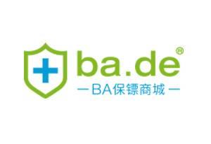 Bodyguard Apotheke 德国BA保镖药房中文官网