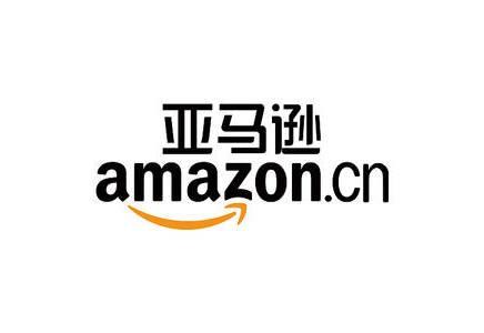 Amazon 亚马逊海外购中文官网