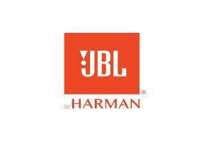 JBL Australia 扬声器耳机和音响系统澳大利亚网站