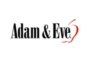Adam and Eve 美国亚当和夏娃成人情趣用品官方网站