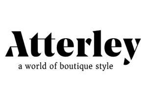 Atterley 英国时尚电商购物网站