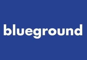 Blueground 美国酒住宿预订服务网站