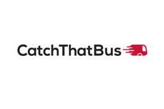 CatchThatBus 马来西亚旅游巴士在线预订网站