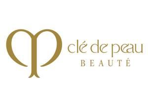 Cle De Peau Beaute 肌肤之钥CPB品牌官网