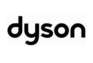 Dyson Canada 戴森电器品牌加拿大网站