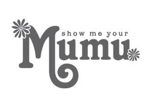 show me your mumu 美国潮牌女装品牌网站