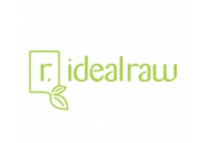 IdealRaw知名保健品品牌官网
