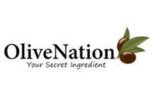 OliveNation 美国烹饪烘焙原料网站