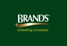 Brands香港白兰氏网站