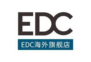 EDC荷兰成人情趣用品海外旗舰店