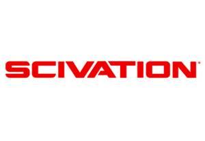scivation美国健身运动补剂品牌海外旗舰店