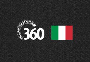 ProgrammaBenessere360意大利PB360宠粮品牌海外旗舰店
