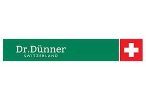 DrDuenner瑞士端娜尔博士健康品牌海外旗舰店