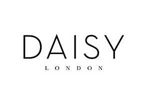 DaisyLondon英国珠宝首饰品牌海外旗舰店