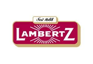 lambertz德国糕点品牌海外旗舰店