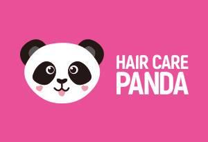 HairCarePanda波兰防脱发生发软糖品牌海外旗舰店