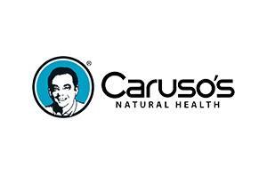 carusos澳洲本土自然健康品牌海外旗舰店