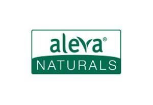AlevaNaturals加拿大爱亦娃洗护品牌海外旗舰店